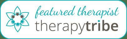 therapist_badge